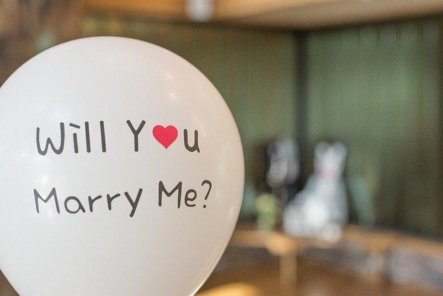 結婚式は必要か不要かを説明します【女性視点】 結婚式 メリット