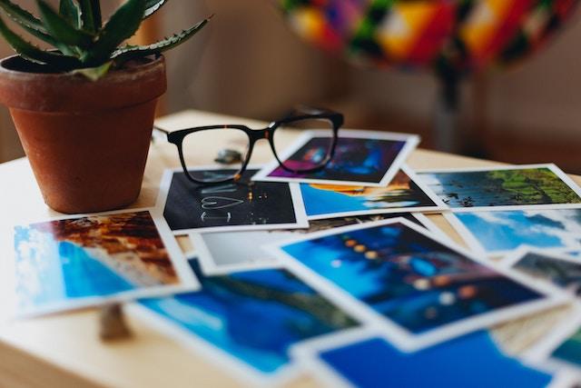 Web招待状に使う写真の選び方【前撮り写真がおすすめ】