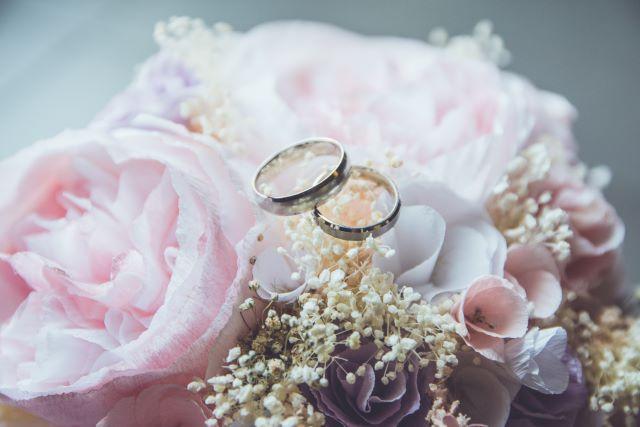 結婚指輪を選べない!【選び方を解説】