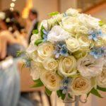 結婚式は必要か不要かを説明します【女性視点】