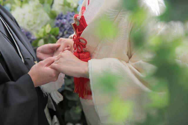 結婚式の前撮りは必要??【必要な場合と不要な場合を解説】