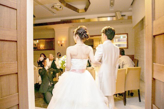 結婚式は必要か?やるべきか?【男性視点で考える】