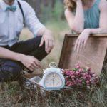 コロナ時代の婚活【価値観が合わない場合の考え方】