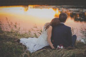 婚活アプリで相手の結婚の本気度を測るためのノウハウ【恋活目的は避けよう!】理想