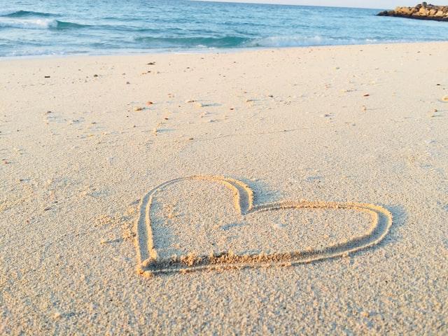 婚活に疲れたら読むべき【気持ちの上がる本5選】 恋愛心理