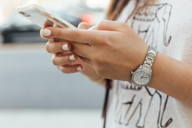 婚活アプリでどのくらいの人数の人とやりとりすべき??【並行はリスクヘッジ】複数人数