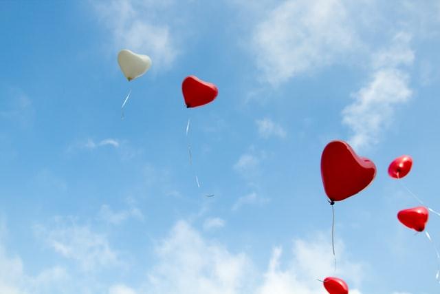 婚活アプリでどのくらいの人数の人とやりとりすべき??【並行はリスクヘッジ】メンタル