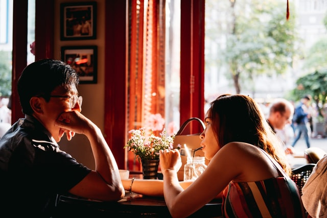 婚活アプリで相手の結婚の本気度を測るためのノウハウ【恋活目的は避けよう!】デート