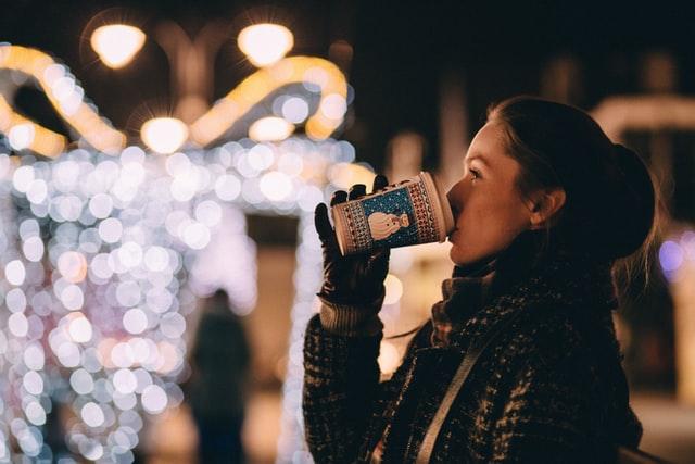 婚活で辛かった時の話をしようか【女心は婚活に不用だと気づいたクリスマス】まだ恋愛がしたかったクリスマス