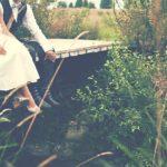 婚活トライアル【結婚を勝ち取るための基本戦略①】