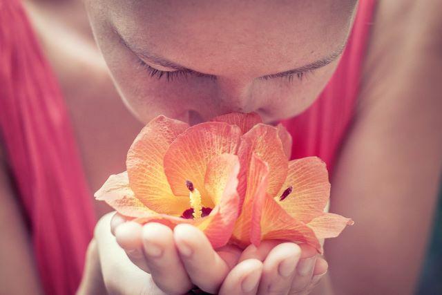 婚活における匂い対策【体臭・口臭】