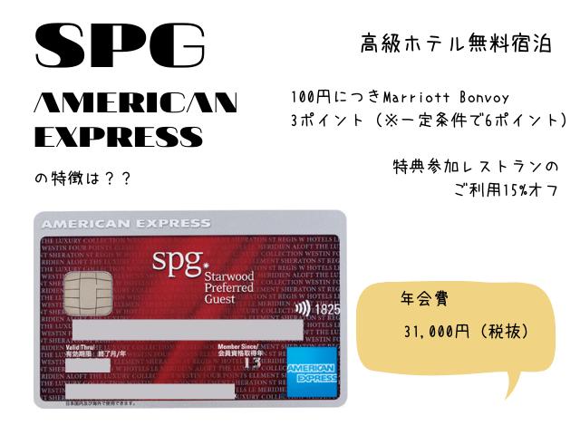 結婚式の準備でやっておけばよかったクレジットカード節約塾 SPGAMEX