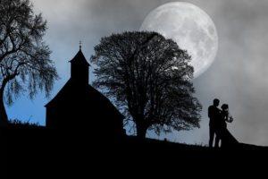 結婚式場を予約する際の節約術【ハナユメ】日曜の夜ってどうなの??日曜の夜ってどうなの??
